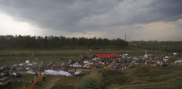 REA Buzau 2010